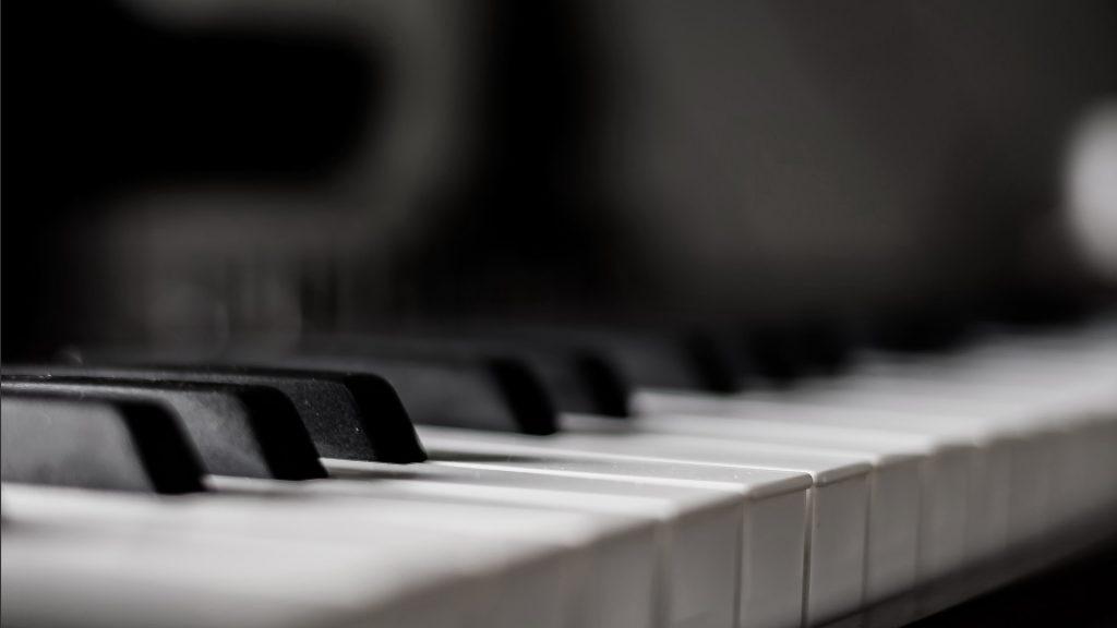 Ven y descubre el Conservatorio Superior de Música de Castellón