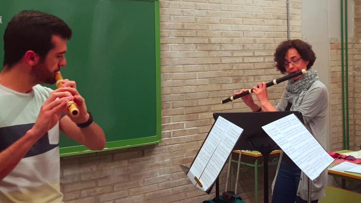 junio 2018 CSMC música barroca