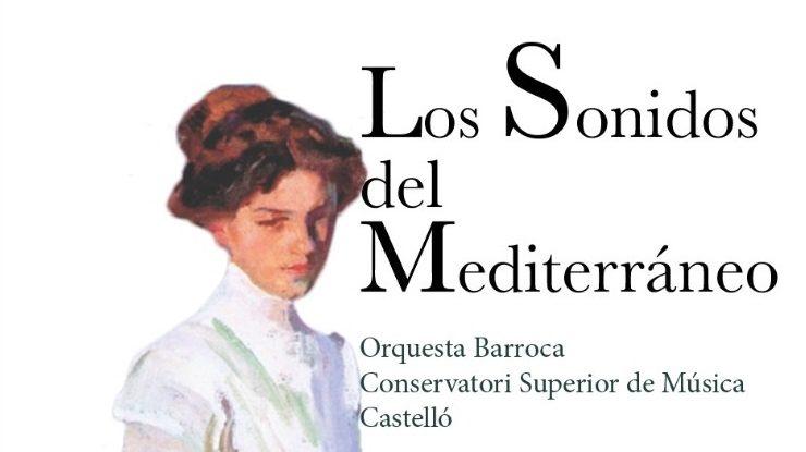 Música Barroca CSMC