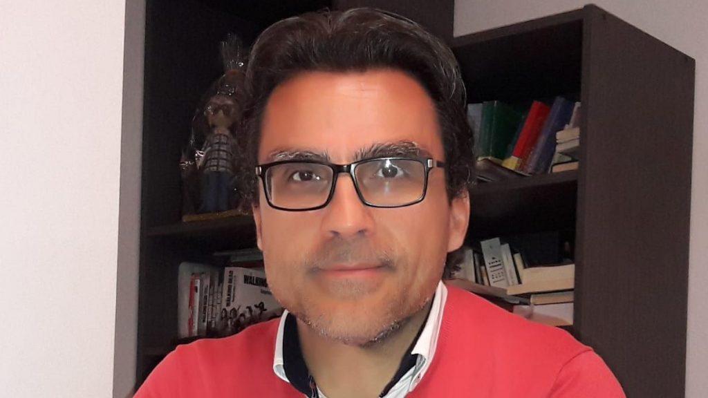 """Seminari amb Luis Yuste: """"Llenguatge cadencial segle XIX"""""""
