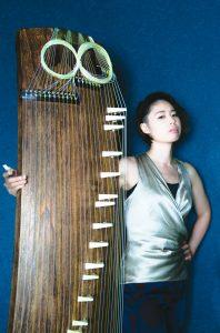 Maya Kimura