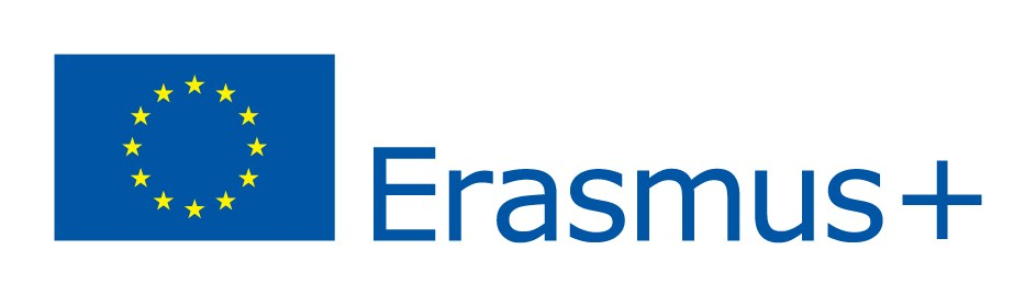 REUNIÓN INFORMATIVA PROGRAMA ERASMUS+ 2020/21