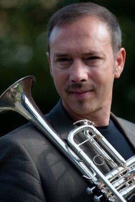 Màster Classe del trompetista Manu Mellaerts