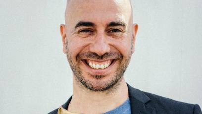 Curs de trompa amb José Luis Sogorb